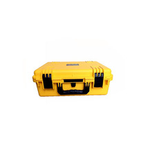 Tricases Manufactory Supply M2400 Equipment Protective Tool Case Waterproof Plastic Case Battery Case