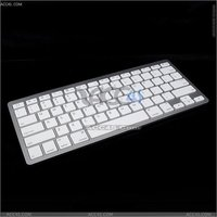 X5 Type Bluetooth Wireless Keyboard for iPhone 4, iPad, PDA, MAC, OS, PS3, Smart Phones, PC, Computers P-BLUETOOTHKB005
