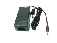 ac dc power adapter 12v 4000ma 48W with UL/cUL,FCC,CE,GS,CB,C-TICK