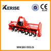 Farm machine rotary tiller soil tilling machine