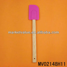 silicone Spatula/butter knife