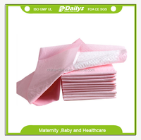 good aborbent assurance underpads disposable
