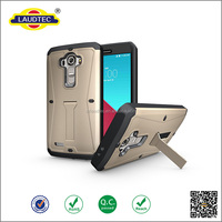 3in1 Protective Phone Case Holster Armor Impact Hybrid Shockproof Hard Case For Samsung Galaxy Note 5