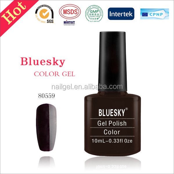 bluesky gel polish 80557,cheap gel polish for nails