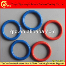 NEW PRODUCTS FREE SAMPLES rubber o rings/rubber seals/gasket