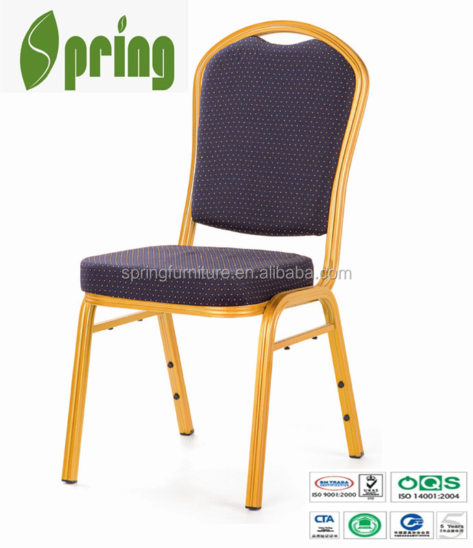 Used for commercial latest hotel furniture CT-901