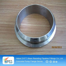 colostomy flange manufacturer in China