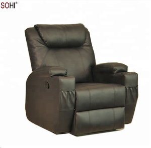 Home Theater Cinema Recliner Chair Lazy Boy Sofa, Home Theater ...