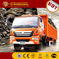 1 ton dump trucks for sale High quality xcmg dump truck for sale from China