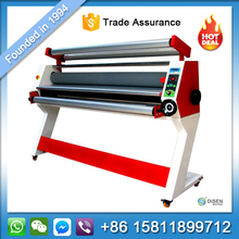 Large size hot roll double side glass plywood polyethylene foam sheet leather a1 a2 industrial vinyl laminating machine price
