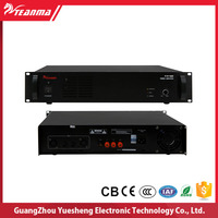 Public Address system Amplifier Power, Extreme Power Amplifier, HiFi amp