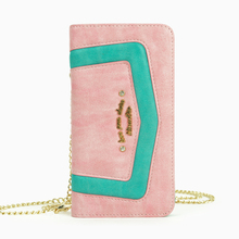 Phone case 2017 slim mobile phone case genuine cowhide leather for iphone 7