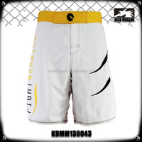 Free Fight Shorts Sports Clothing Wholesale Gym Shorts Jiu Jitsu Gi Bjj Shoyoroll