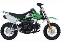 high quality china manufacture mini moto sport pit bike 50cc cheap sale kid bike