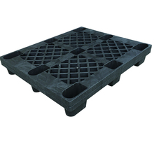 1200x1000 Nestable Export Use Cheap Plastic Pallet Prices