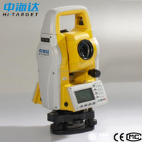 Good price professional type total station