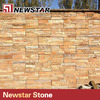 In Stock Natural Stone Slate Landscaping Slate Rock
