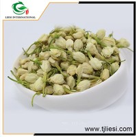 China Wholesale Custom Tea Flower Jasmine Tea