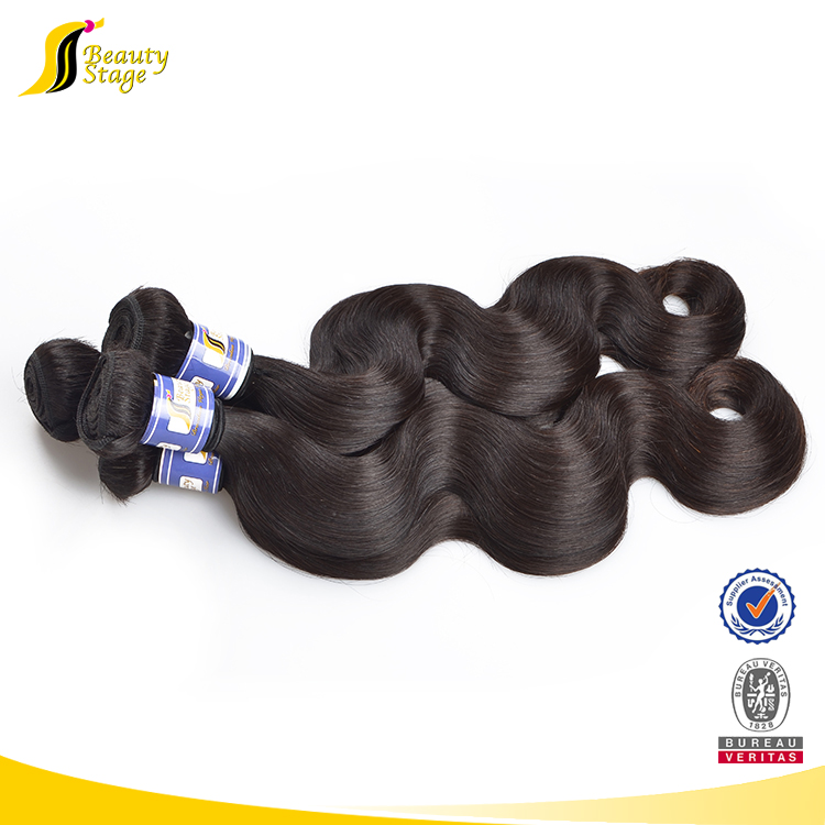 Soft Brazilian Hair Weave Super Tape Wholesale Hair Extensions China