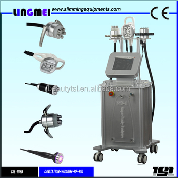 skin tag removal machine for sale