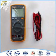chinese analog multimeter