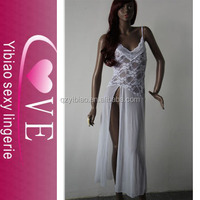 New arrival wholesale hot sexy bridal dessous