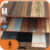 Trade Assurance Supplier wood plastic composite heat resistant wpc vinyl flooring board