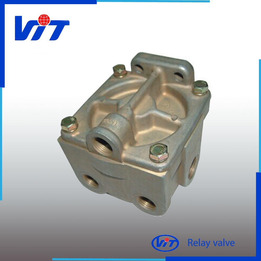 KN 28300 RELAY VALVE FOR HALDEX