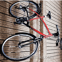 huzhou bicycle printed 100% polyester microfiber fabric for bedsheet