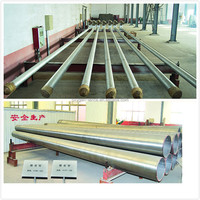 Reasonable Price oxygen lances/seamless steel pipe/carbon Steel Pipe