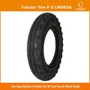 /product-detail/high-quality-600-16-f-2-landmax-agricultural-tractor-tires-1886885237.html