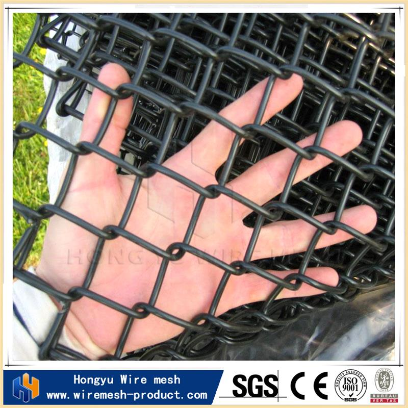metal horse fence panel pvc net cheap chain link dog kennels