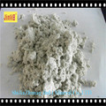 Non-Asbestos Compound Mineral Fiber Order From China Direct