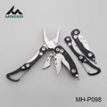Fashion design pliers