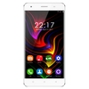 OUKITEL C5, 2GB+16GB drop shipping wholesale lowest price cheapest 3G 4G mobile phone free cell phone