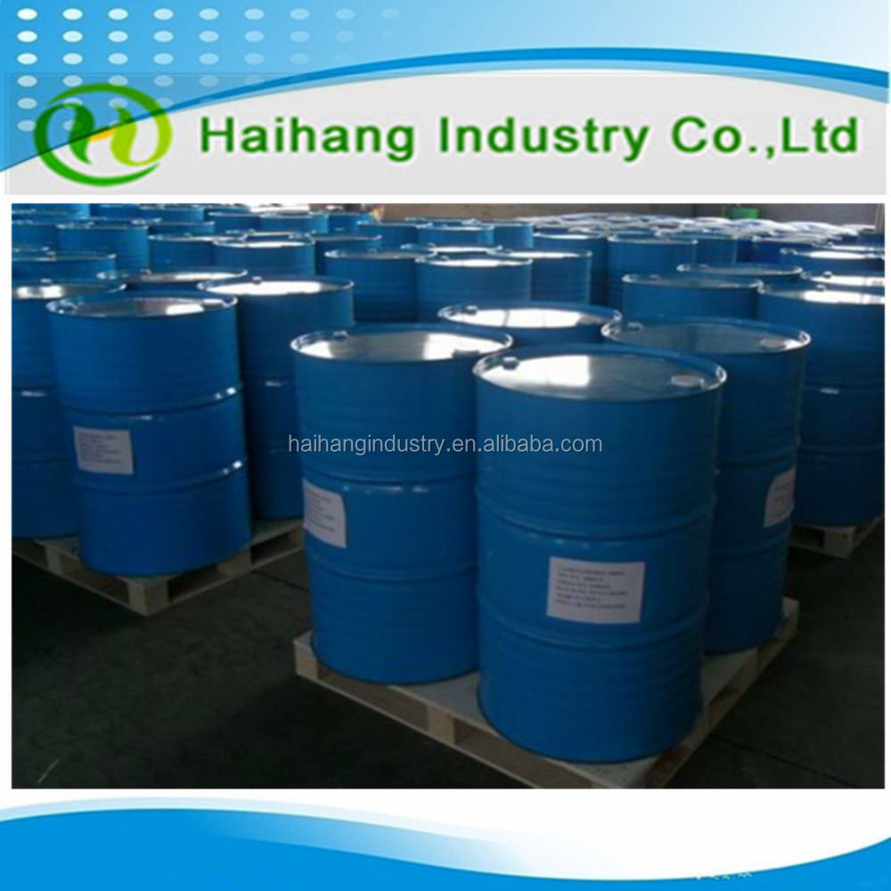 Free Sample Tosyl Isocyanate Prompt Delivery High Quality