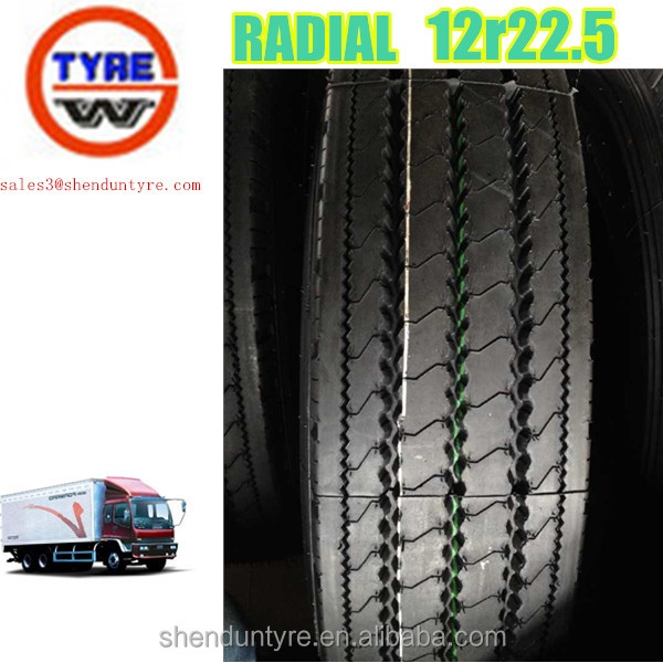 ALL STEEL RADIAL 11R22.5 12R22.5 HEAVY LOAD DUTY TRUCK TIRE,China MANUFACTUER HOT SALE HIGH QUALITY RADIAL TRUCK BUS TIREe