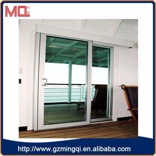 2015 new lowes sliding glass patio doors 2 years warranty for New sliding glass door