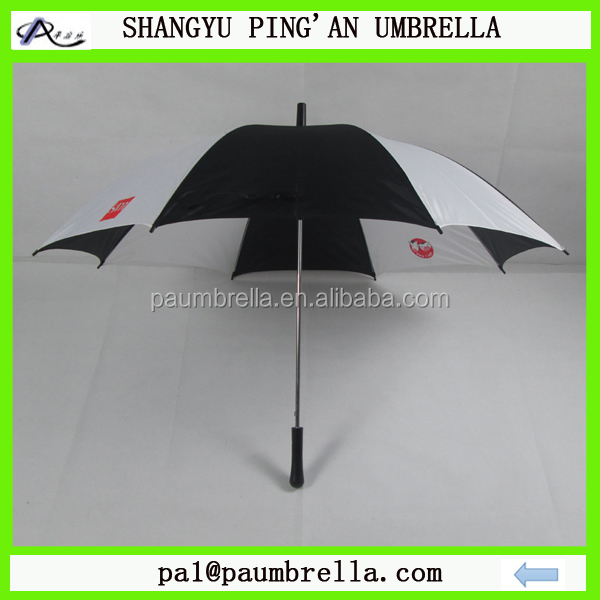 cheap kids umbrella umbrellas for boys kids golf umbrella