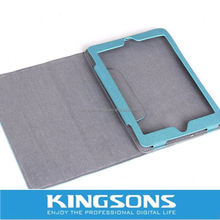 Hot sell ! new designed smart 7 85 inch tablet case