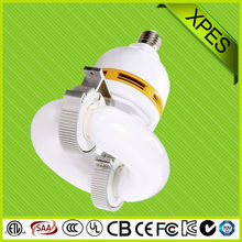 led energy saving light reb tub good price CE ROHS from gold factory