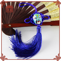 Gift Craft Handicraft Product Perfect Chinese