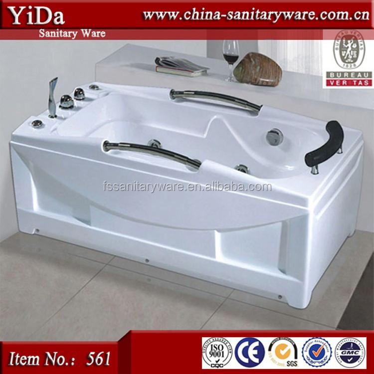 Ideal standard vasche da bagno prezzi, vasche da bagno di piccole dimensioni con sede, piccolo ...