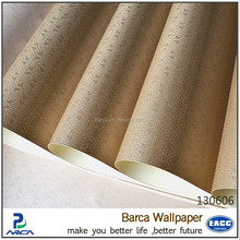 custom made newest best sell wallpepr wallcovering