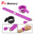 Dr.memory real capacity Silicone Bracelet WristBand 32GB 16GB 8GB 4GB USB 2.0 USB Flash Drive Pen Drive Stick U Disk Pendrive