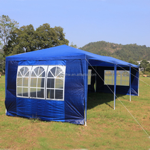3x9M Party Tent Large Outdoor Canopy