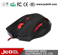 razer gaming usb mouse specification laptop computer accessory