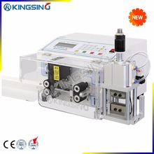 Ribbon Cable Stripping Machine, FFC Cable Stripping Machine, Flat Cable Stripper Machine KS-W609