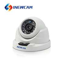 4mp cctv high resolution microphone china specification mini dome camera