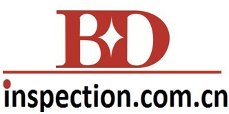 BD inspection Service Co.;Ltd